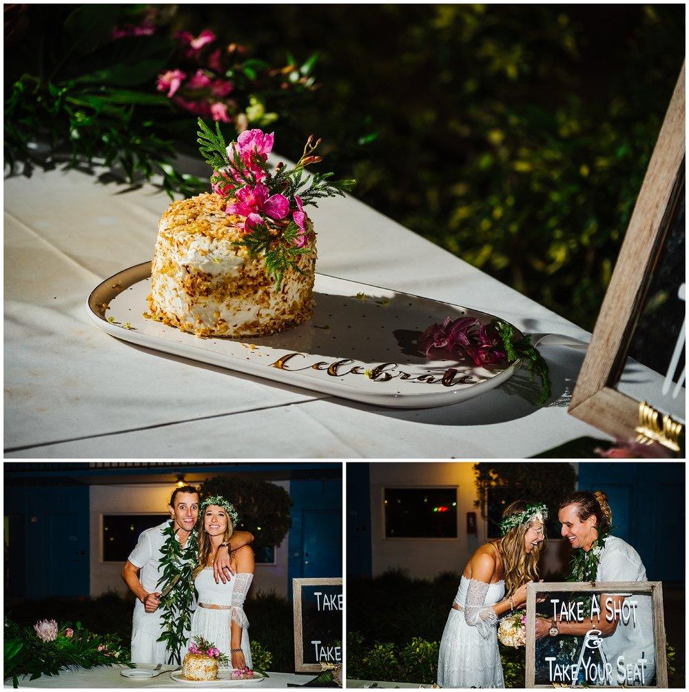 tampa-bay-wedding-photographer-barefoot-post-card-inn-tropical-hawaiin-lei-pink-pineapples-flower-crown_0205.jpg