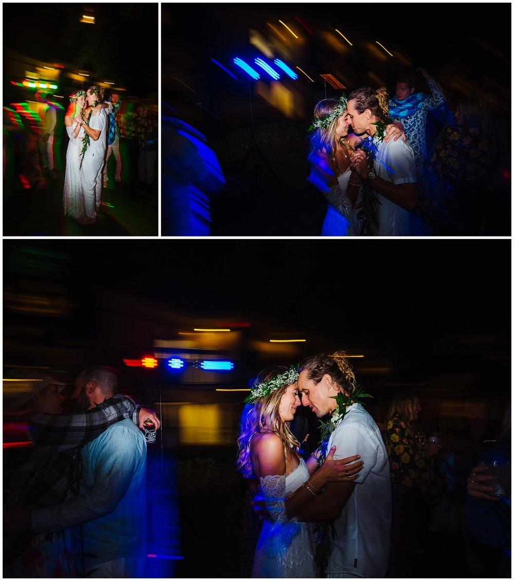 tampa-bay-wedding-photographer-barefoot-post-card-inn-tropical-hawaiin-lei-pink-pineapples-flower-crown_0212.jpg