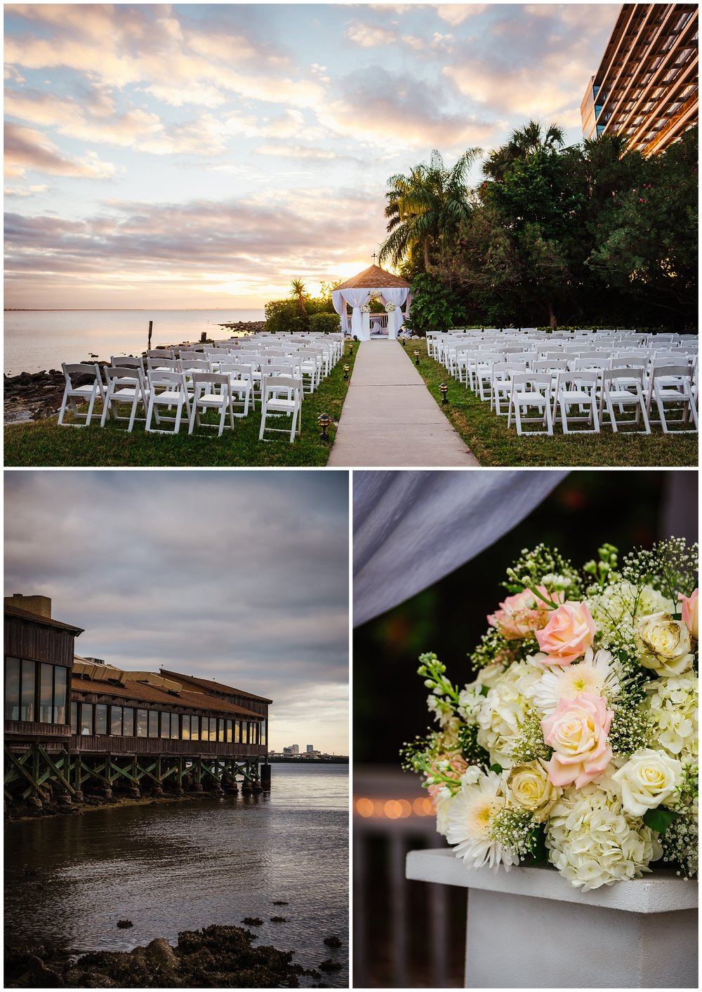 tampa-bay-wedding-photographer-rusty-pelican-sunset-floral-ceiling_0024.jpg