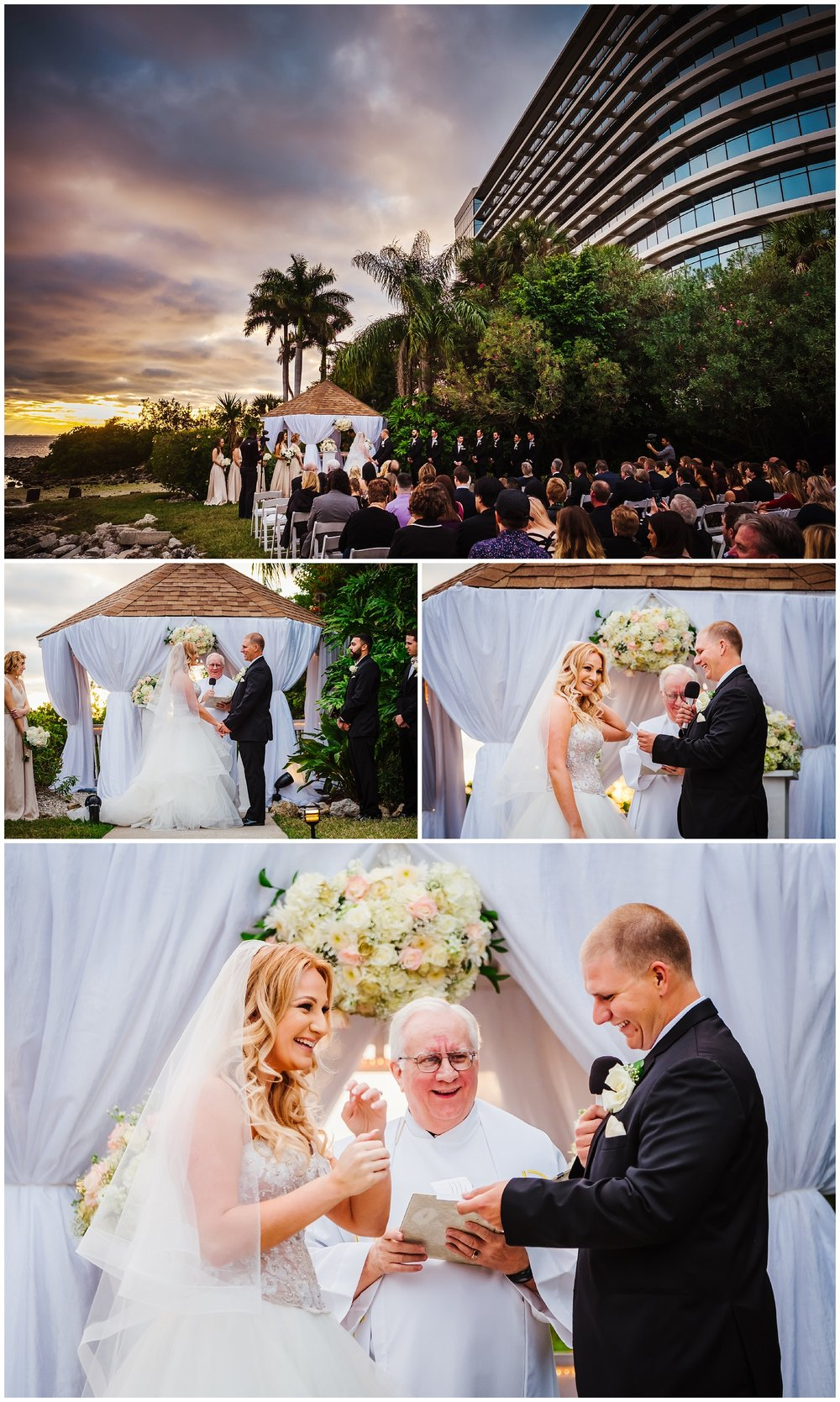tampa-bay-wedding-photographer-rusty-pelican-sunset-floral-ceiling_0031.jpg