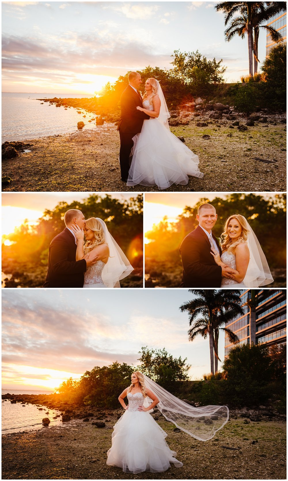 tampa-bay-wedding-photographer-rusty-pelican-sunset-floral-ceiling_0036.jpg