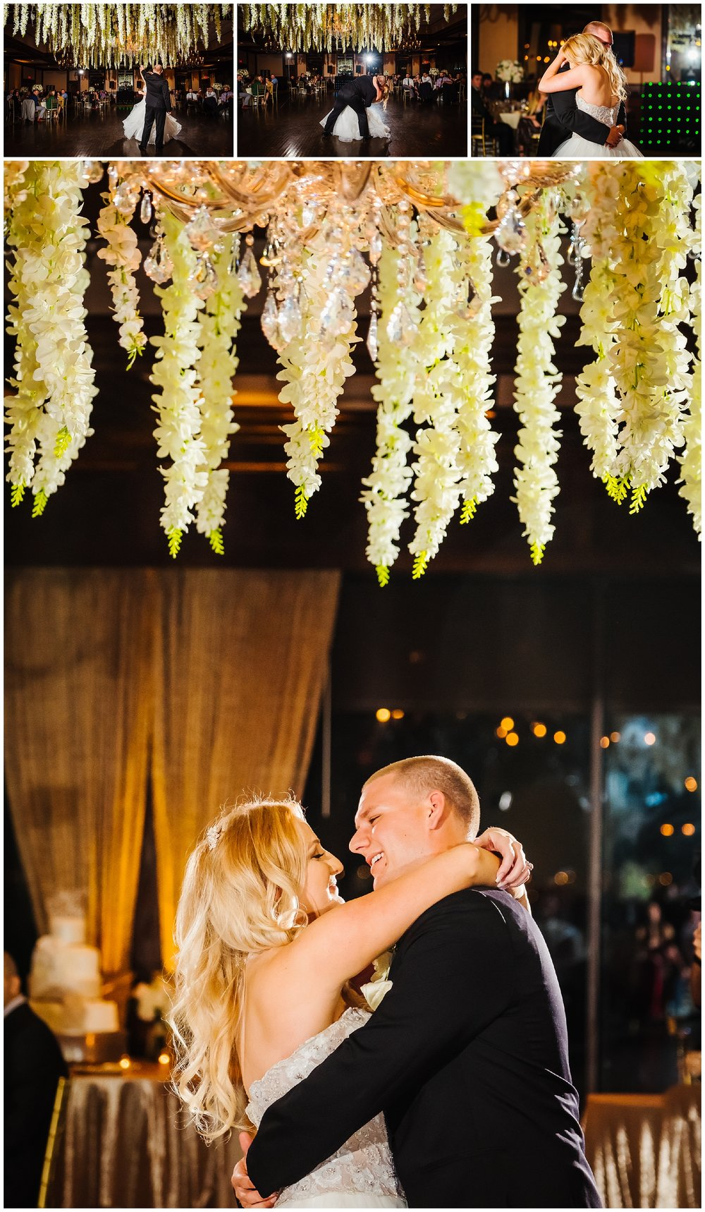tampa-bay-wedding-photographer-rusty-pelican-sunset-floral-ceiling_0049.jpg