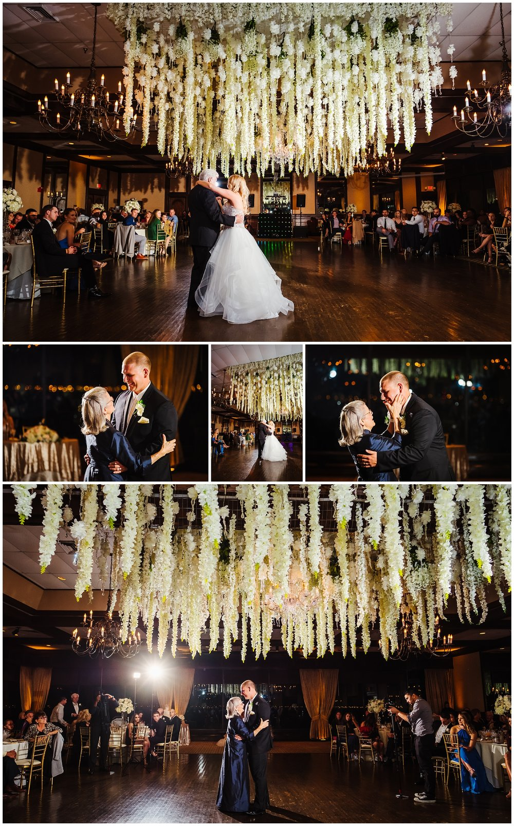 tampa-bay-wedding-photographer-rusty-pelican-sunset-floral-ceiling_0050.jpg