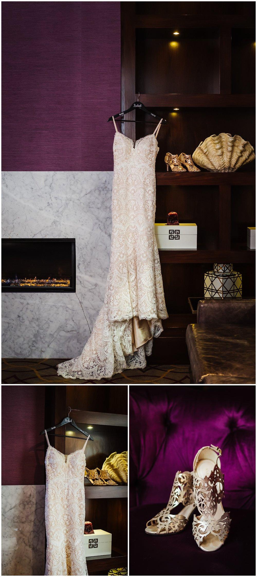 tampa-armeture-wedding-photographer-edgy-industrial-downtown-fancy-free-nursery-tattoo-burgandy-velvet_0001.jpg