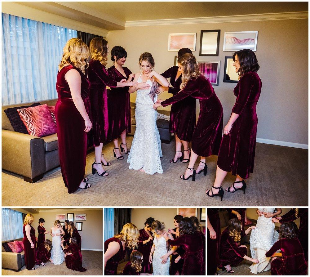 tampa-armeture-wedding-photographer-edgy-industrial-downtown-fancy-free-nursery-tattoo-burgandy-velvet_0008.jpg