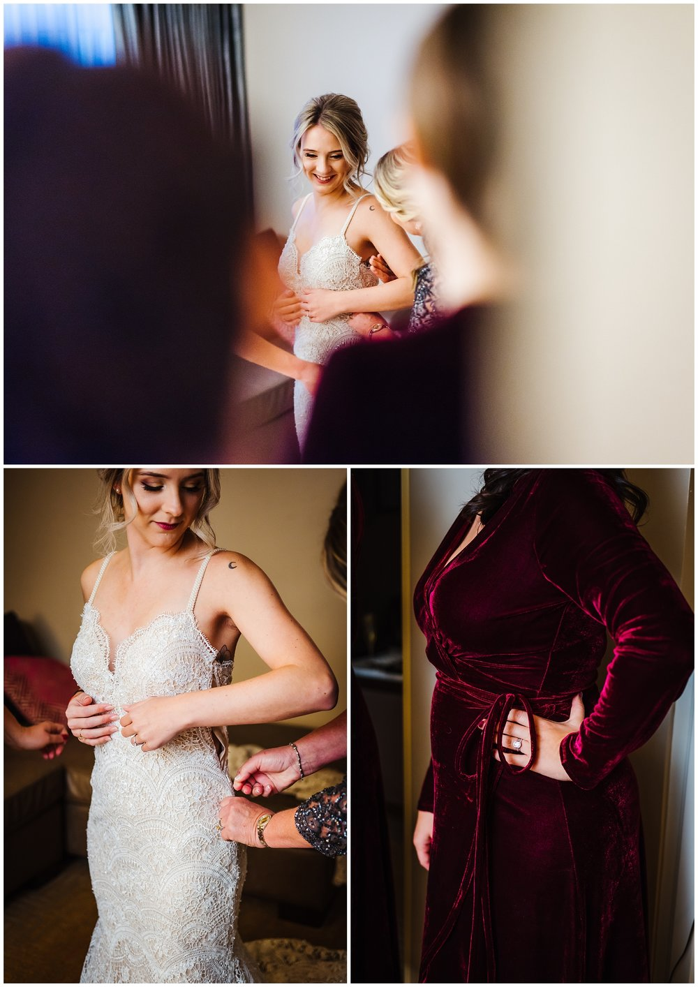 tampa-armeture-wedding-photographer-edgy-industrial-downtown-fancy-free-nursery-tattoo-burgandy-velvet_0009.jpg