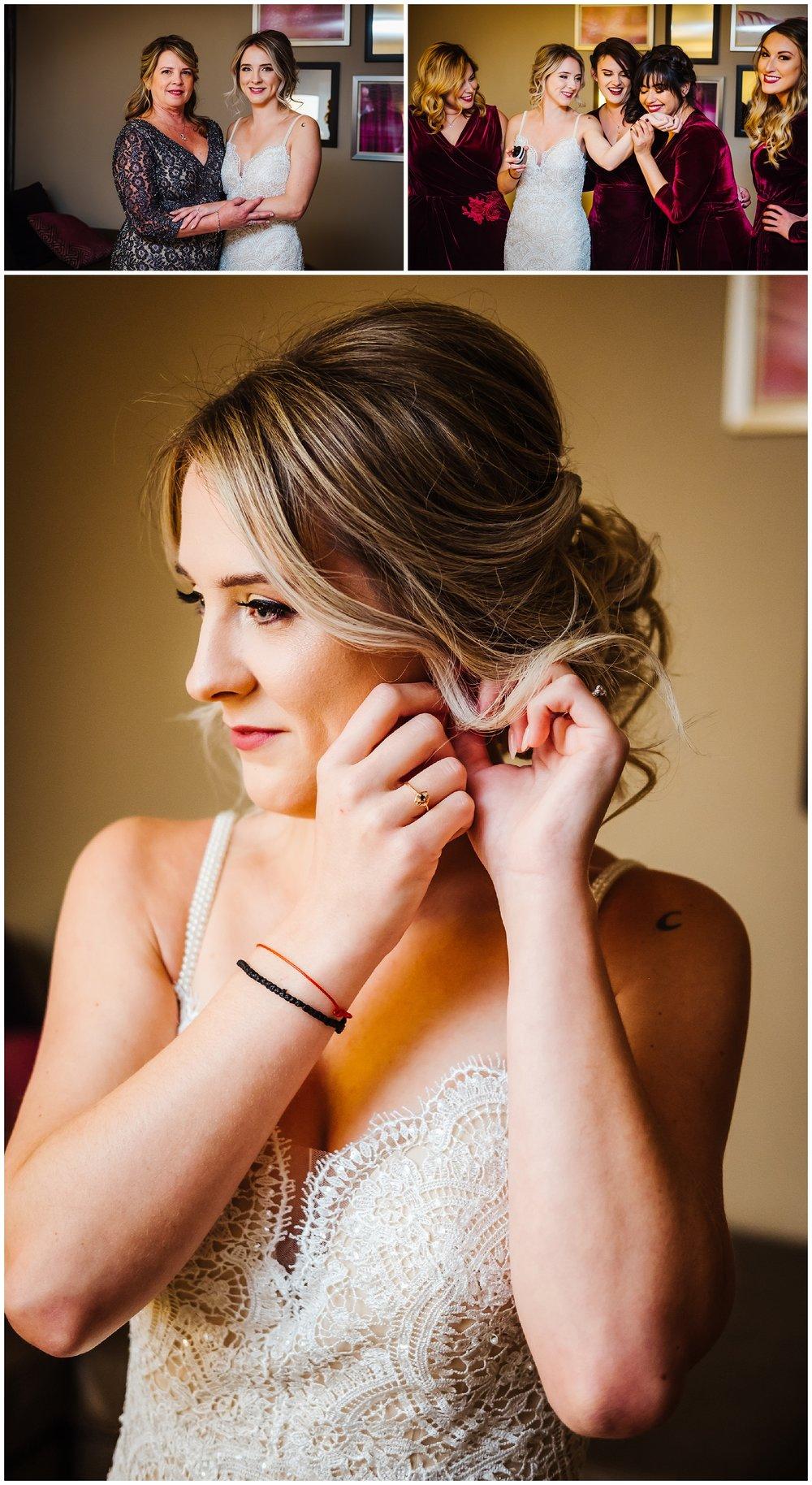 tampa-armeture-wedding-photographer-edgy-industrial-downtown-fancy-free-nursery-tattoo-burgandy-velvet_0011.jpg