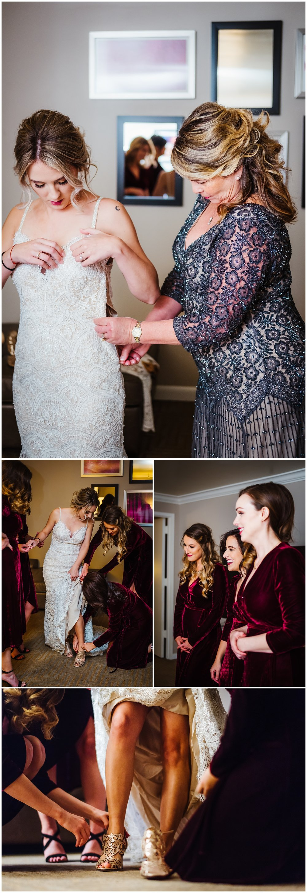 tampa-armeture-wedding-photographer-edgy-industrial-downtown-fancy-free-nursery-tattoo-burgandy-velvet_0010.jpg