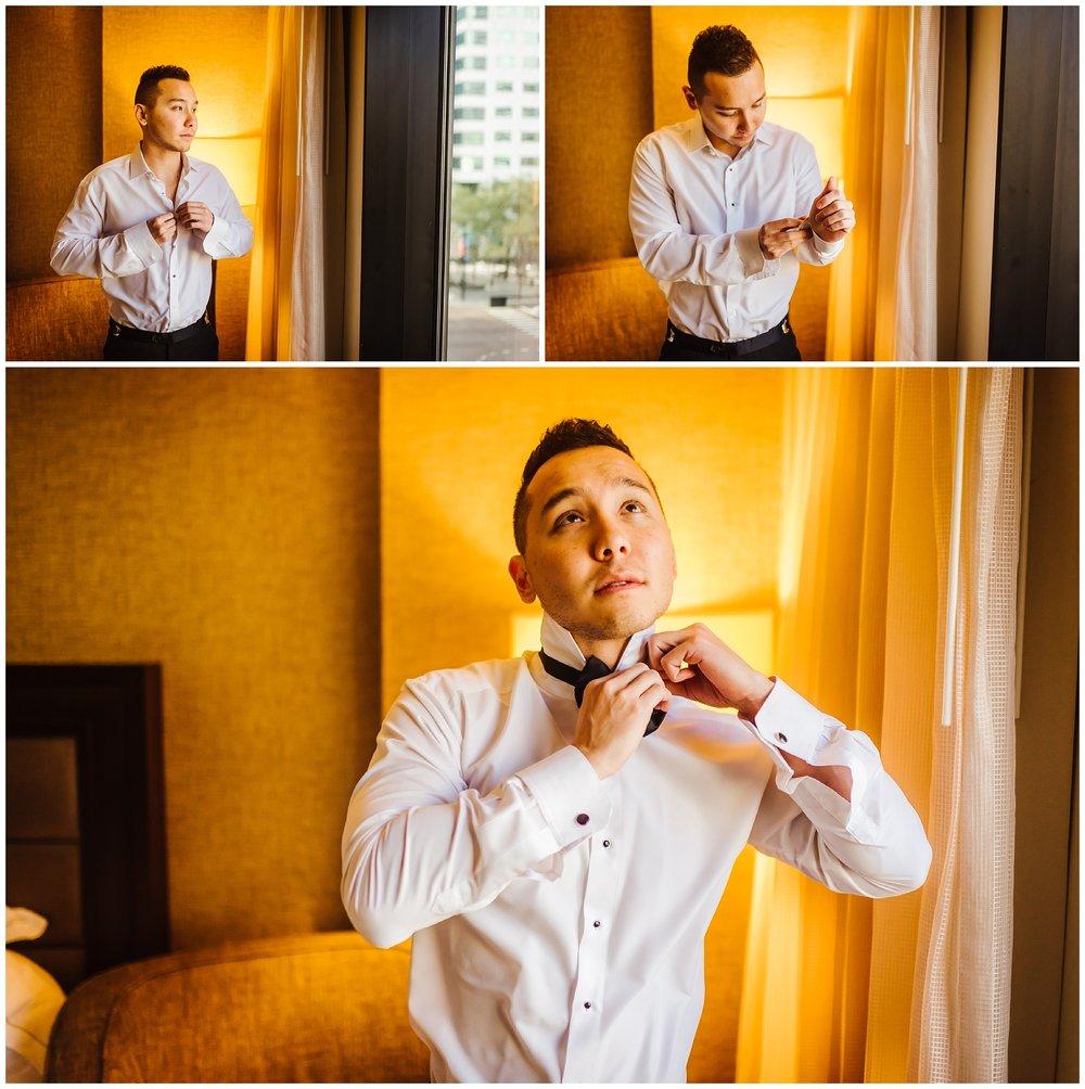 tampa-armeture-wedding-photographer-edgy-industrial-downtown-fancy-free-nursery-tattoo-burgandy-velvet_0013.jpg