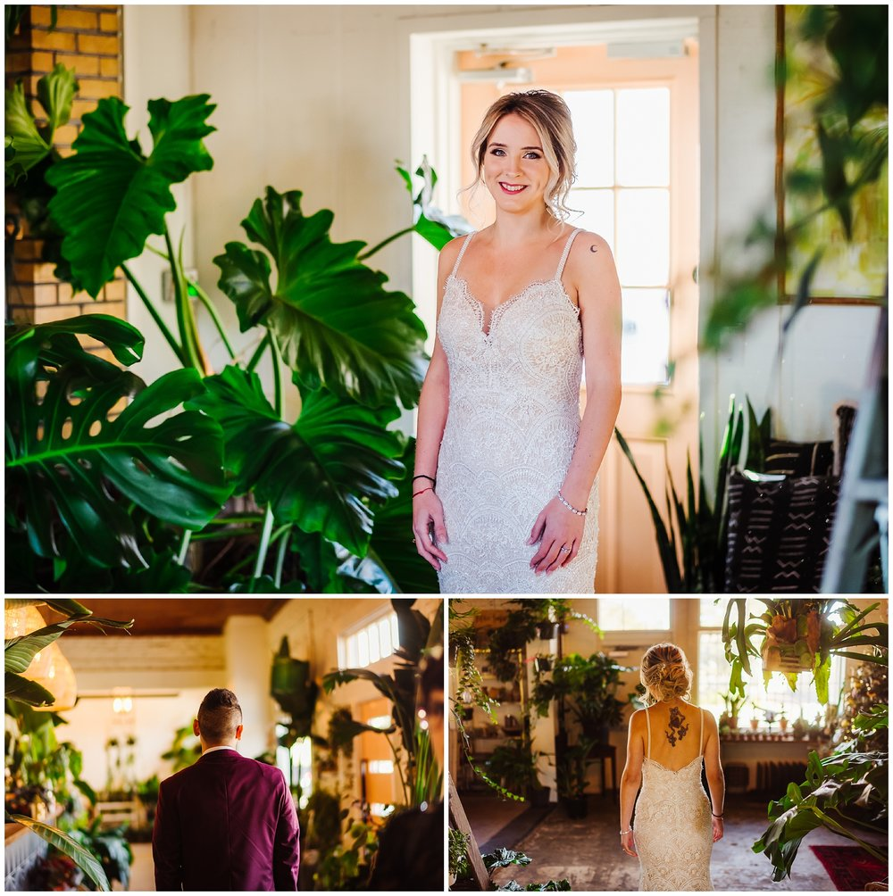 tampa-armeture-wedding-photographer-edgy-industrial-downtown-fancy-free-nursery-tattoo-burgandy-velvet_0019.jpg