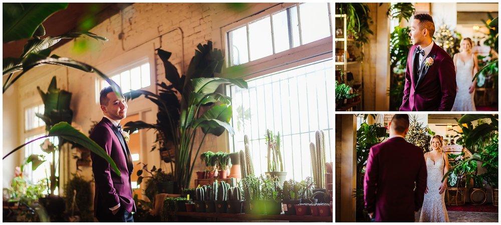 tampa-armeture-wedding-photographer-edgy-industrial-downtown-fancy-free-nursery-tattoo-burgandy-velvet_0022.jpg