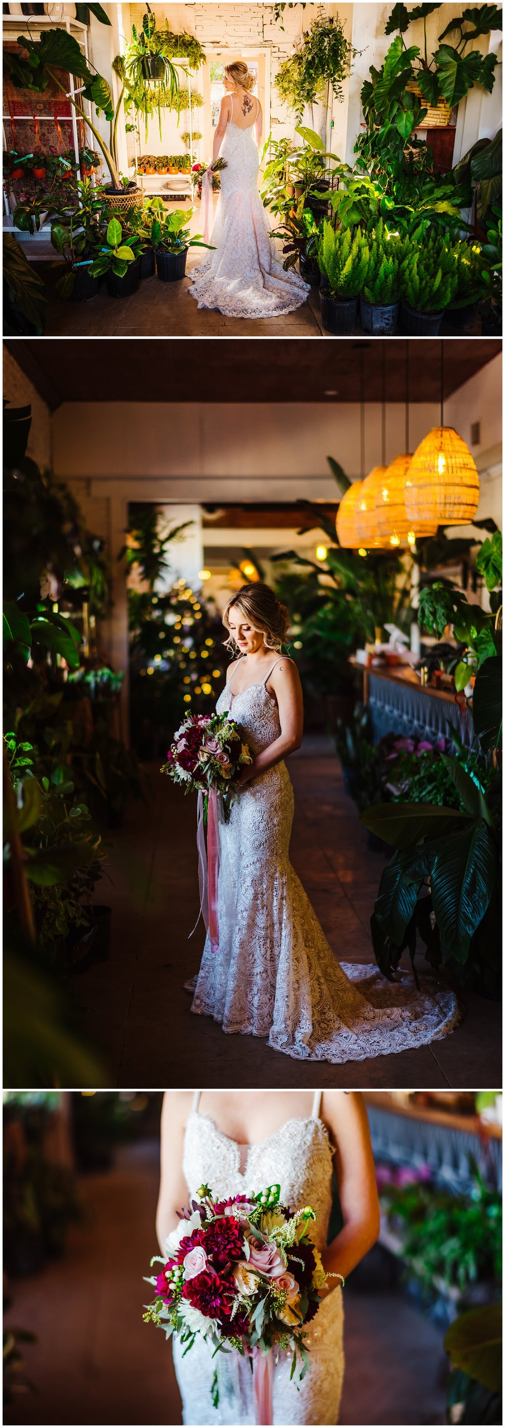 tampa-armeture-wedding-photographer-edgy-industrial-downtown-fancy-free-nursery-tattoo-burgandy-velvet_0027.jpg
