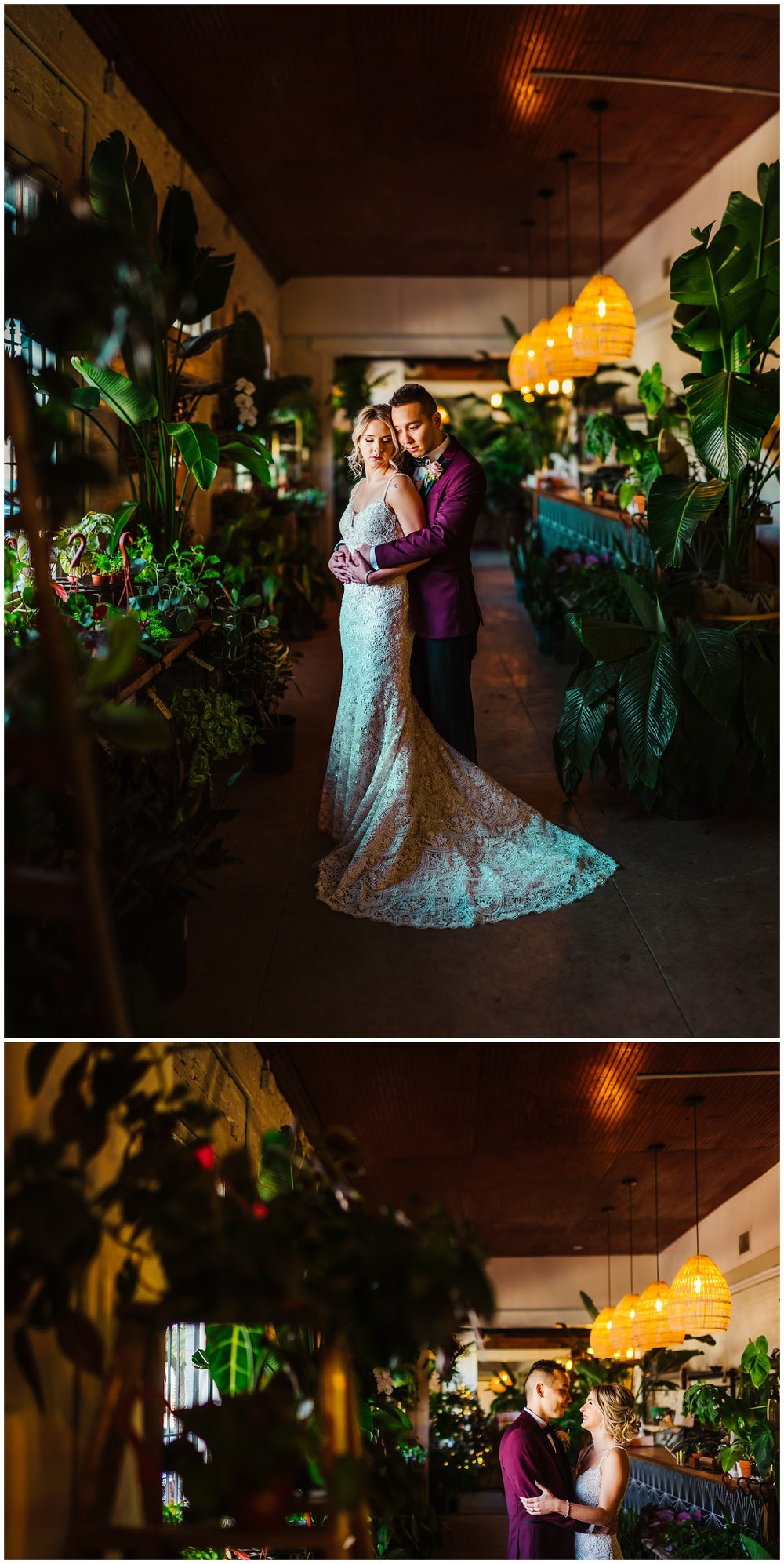 tampa-armeture-wedding-photographer-edgy-industrial-downtown-fancy-free-nursery-tattoo-burgandy-velvet_0029.jpg