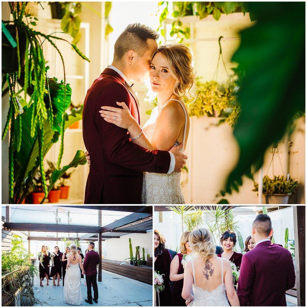 tampa-armeture-wedding-photographer-edgy-industrial-downtown-fancy-free-nursery-tattoo-burgandy-velvet_0031.jpg