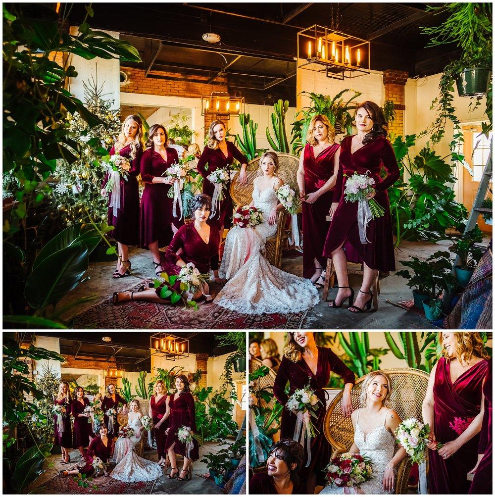 tampa-armeture-wedding-photographer-edgy-industrial-downtown-fancy-free-nursery-tattoo-burgandy-velvet_0033.jpg