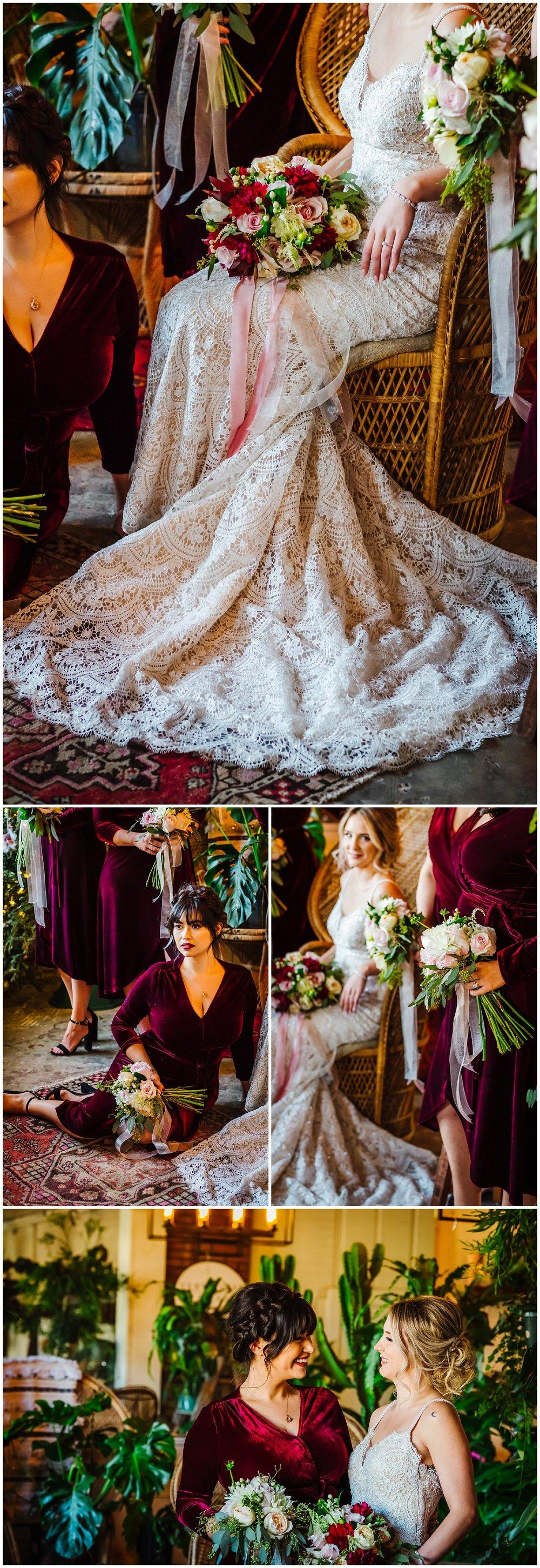 tampa-armeture-wedding-photographer-edgy-industrial-downtown-fancy-free-nursery-tattoo-burgandy-velvet_0034.jpg