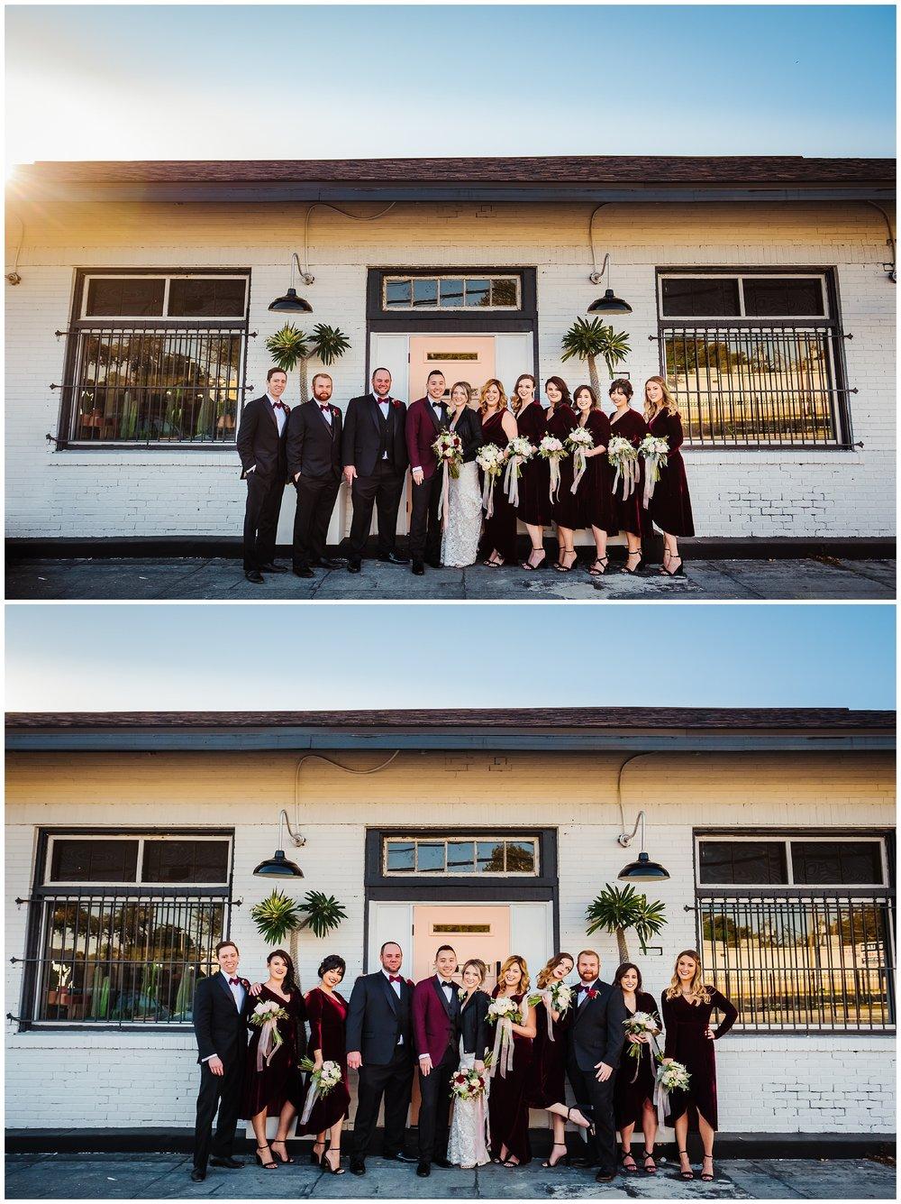 tampa-armeture-wedding-photographer-edgy-industrial-downtown-fancy-free-nursery-tattoo-burgandy-velvet_0038.jpg