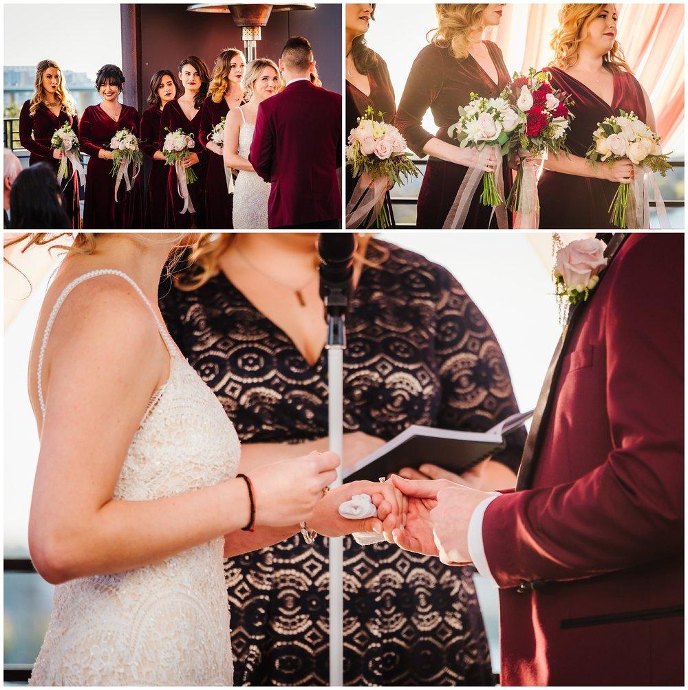tampa-armeture-wedding-photographer-edgy-industrial-downtown-fancy-free-nursery-tattoo-burgandy-velvet_0049.jpg
