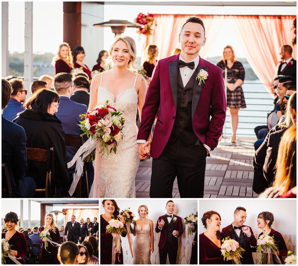 tampa-armeture-wedding-photographer-edgy-industrial-downtown-fancy-free-nursery-tattoo-burgandy-velvet_0053.jpg