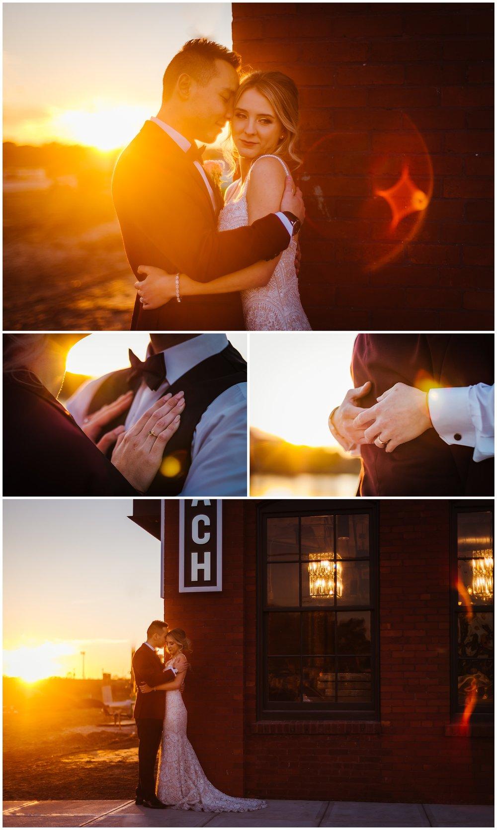 tampa-armeture-wedding-photographer-edgy-industrial-downtown-fancy-free-nursery-tattoo-burgandy-velvet_0056.jpg