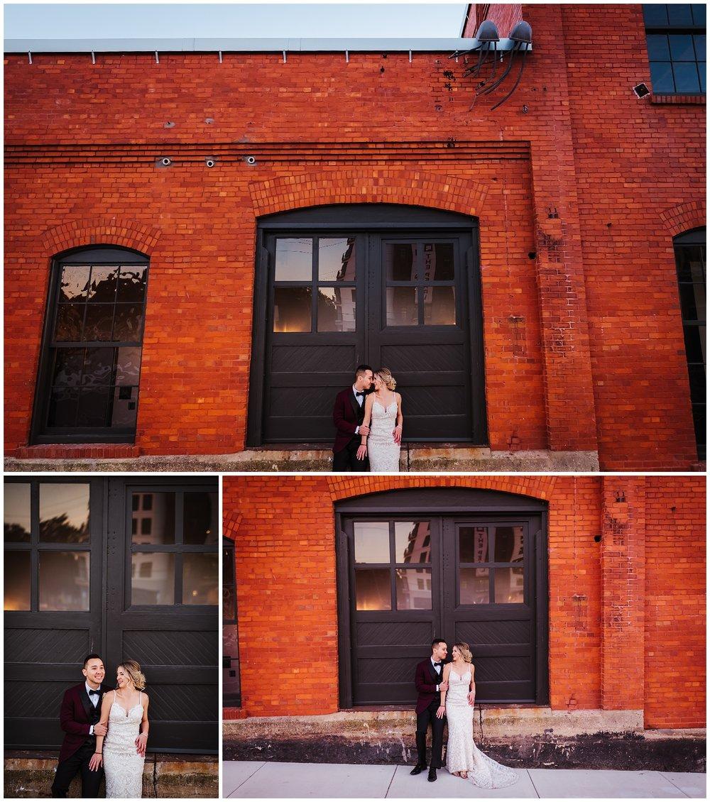 tampa-armeture-wedding-photographer-edgy-industrial-downtown-fancy-free-nursery-tattoo-burgandy-velvet_0059.jpg