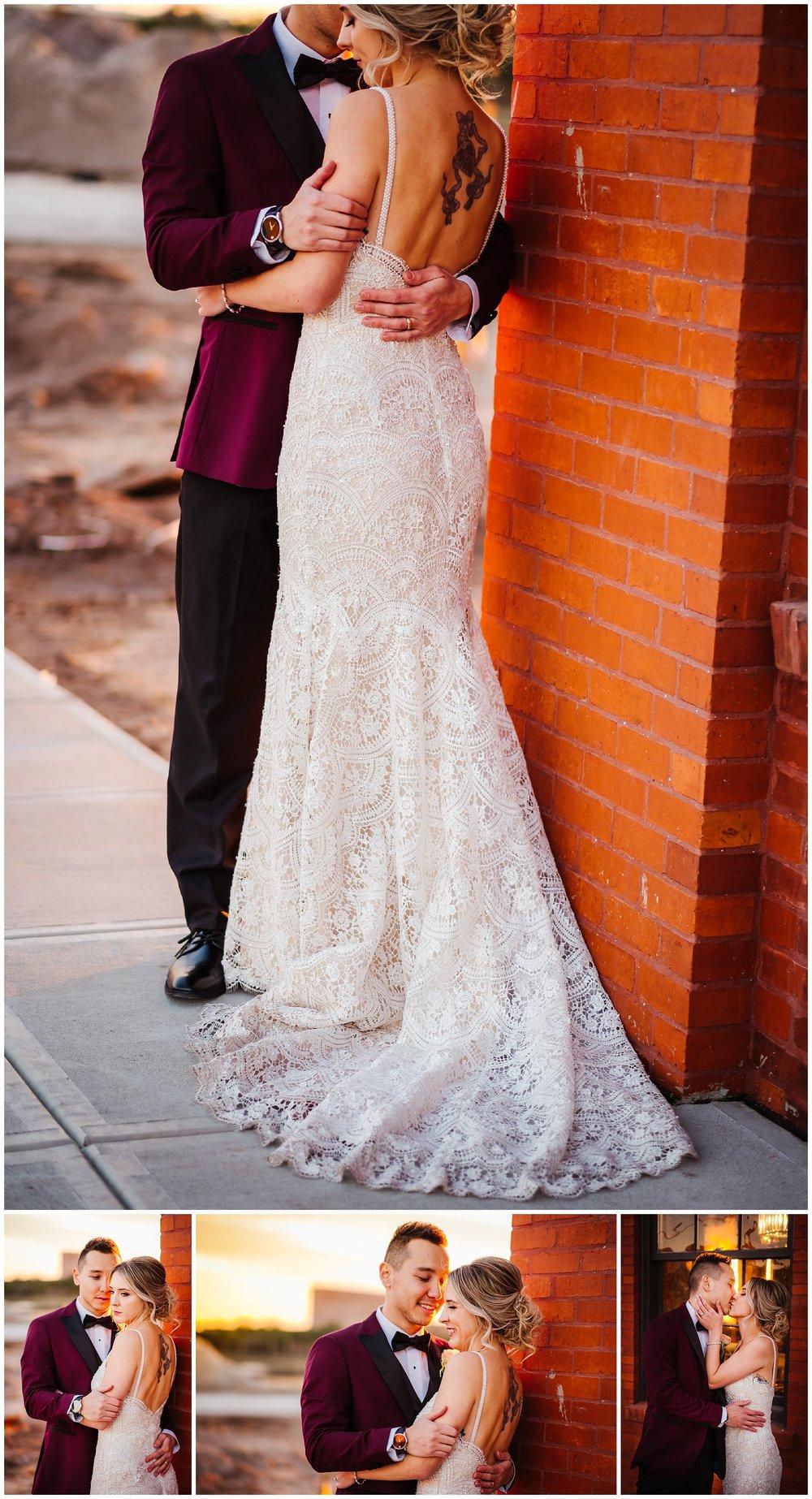 tampa-armeture-wedding-photographer-edgy-industrial-downtown-fancy-free-nursery-tattoo-burgandy-velvet_0058.jpg