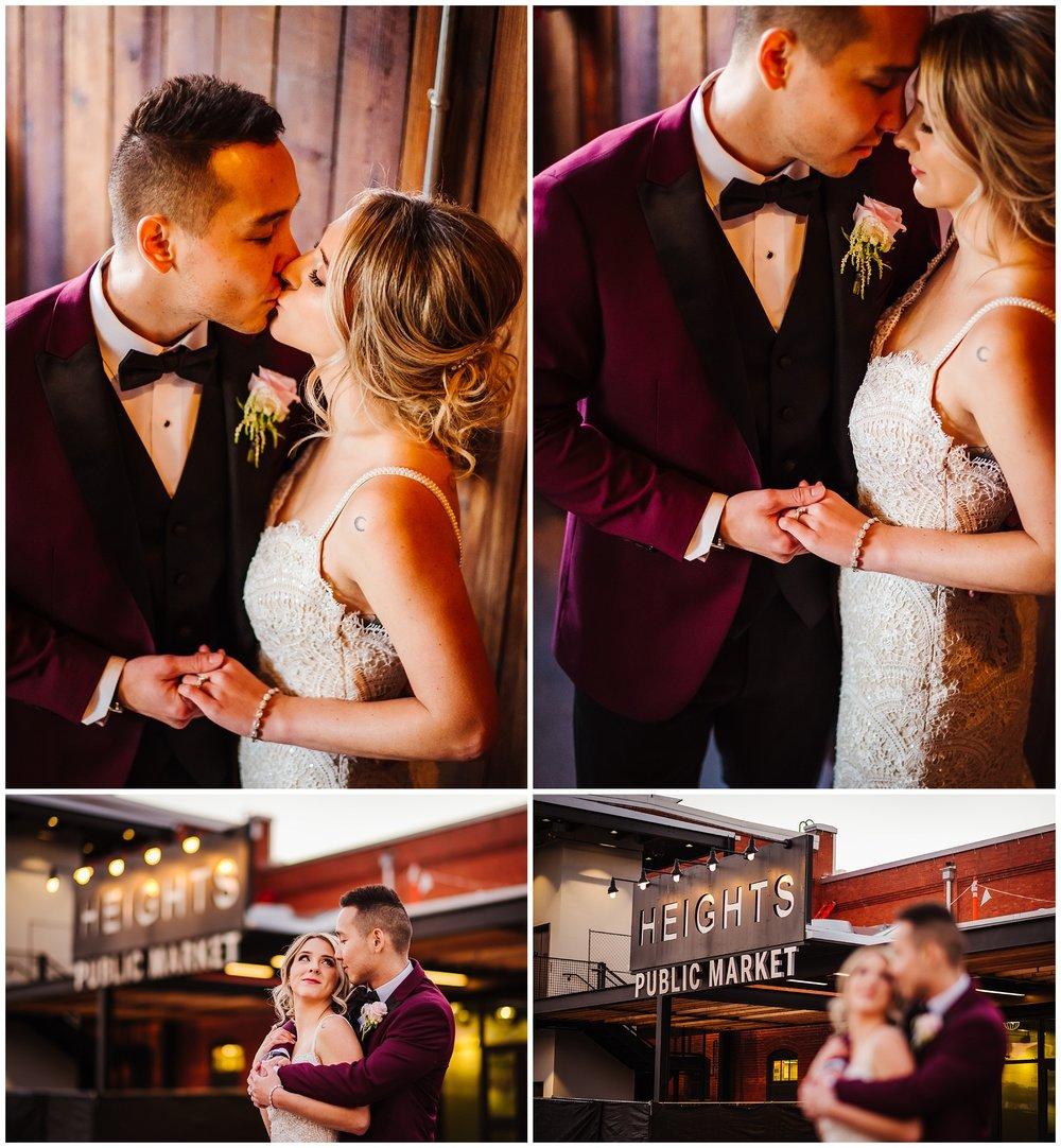 tampa-armeture-wedding-photographer-edgy-industrial-downtown-fancy-free-nursery-tattoo-burgandy-velvet_0060.jpg