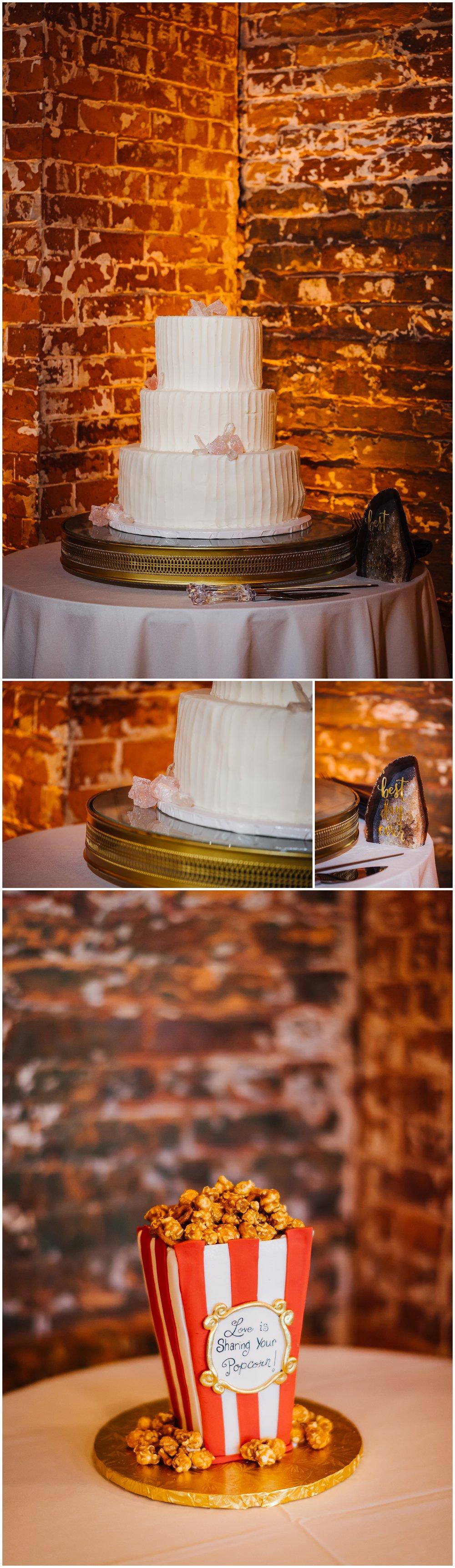 tampa-armeture-wedding-photographer-edgy-industrial-downtown-fancy-free-nursery-tattoo-burgandy-velvet_0064.jpg