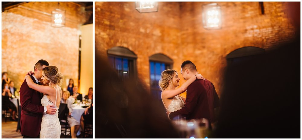 tampa-armeture-wedding-photographer-edgy-industrial-downtown-fancy-free-nursery-tattoo-burgandy-velvet_0069.jpg