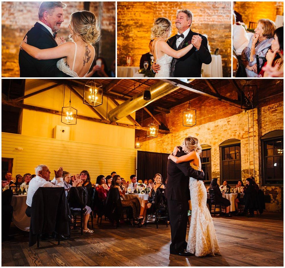 tampa-armeture-wedding-photographer-edgy-industrial-downtown-fancy-free-nursery-tattoo-burgandy-velvet_0075.jpg