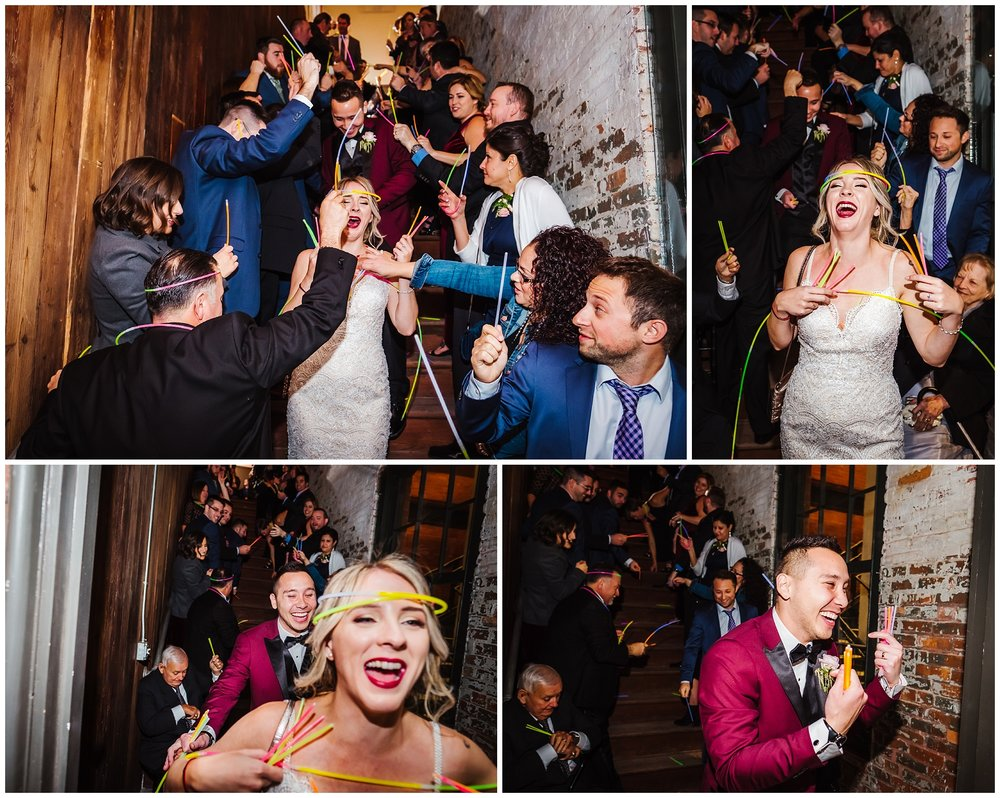 tampa-armeture-wedding-photographer-edgy-industrial-downtown-fancy-free-nursery-tattoo-burgandy-velvet_0090.jpg