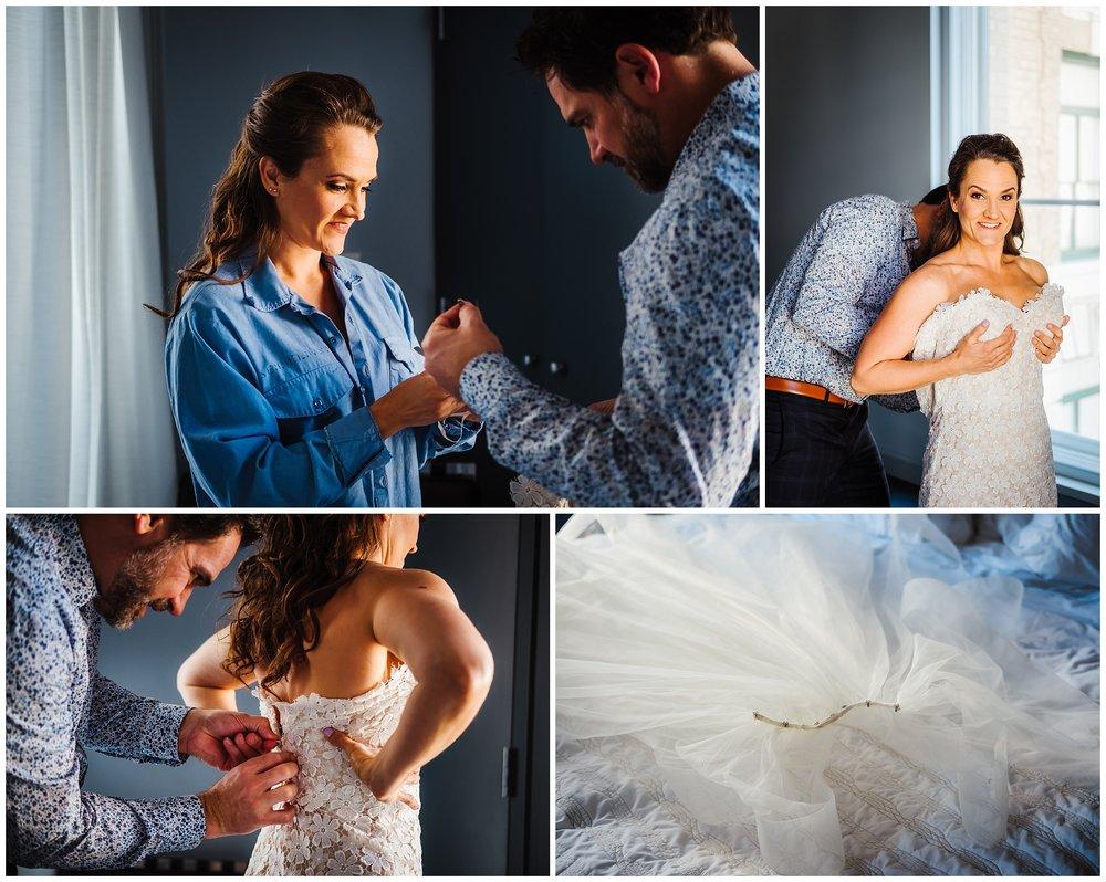 tampa-wedding-photographer-davis-island-flamingo-garden-alexander-mcqueen-non-traditional_0005.jpg