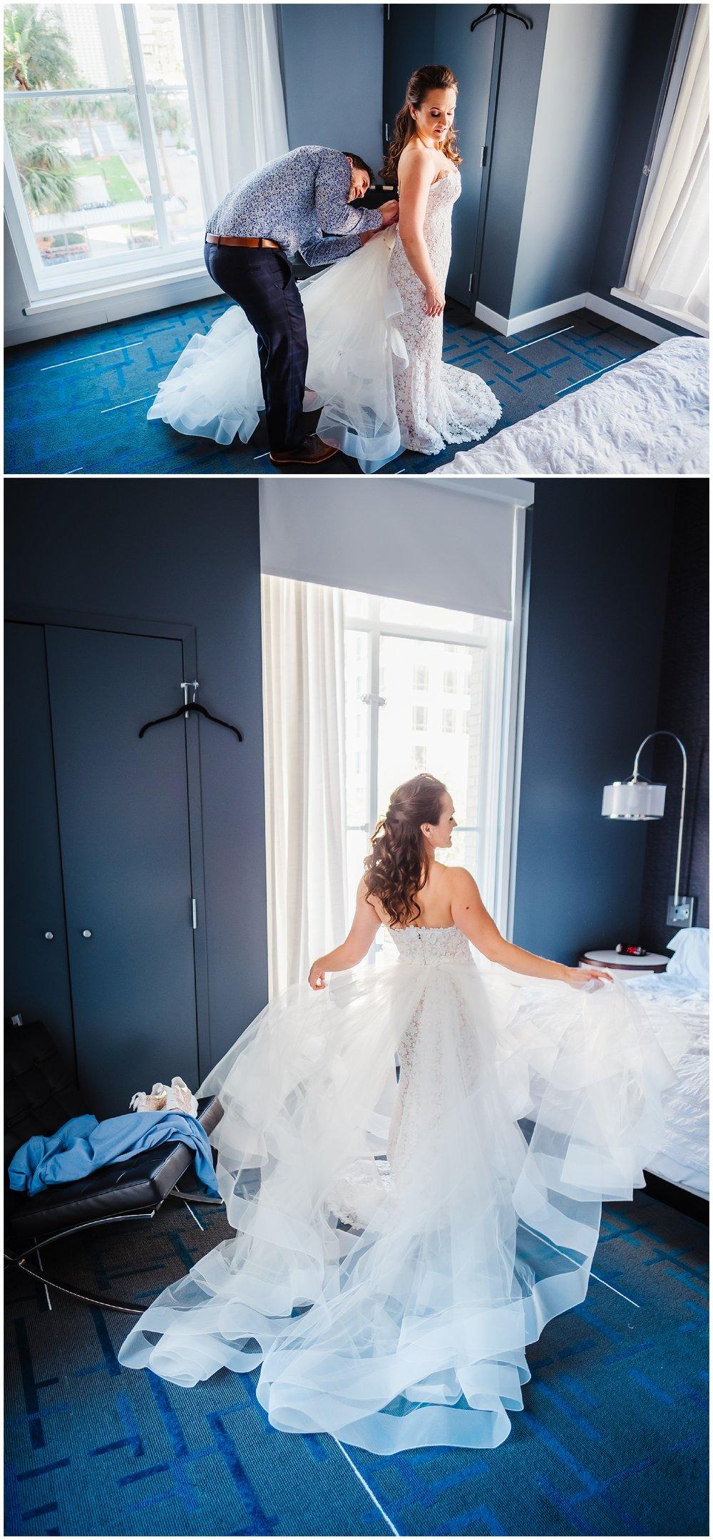 tampa-wedding-photographer-davis-island-flamingo-garden-alexander-mcqueen-non-traditional_0007.jpg