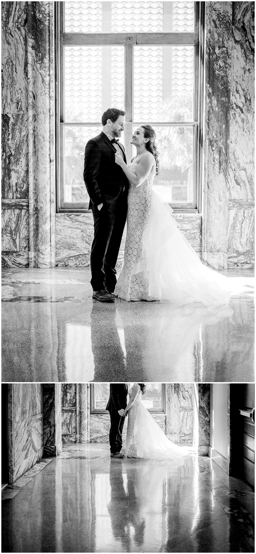 tampa-wedding-photographer-davis-island-flamingo-garden-alexander-mcqueen-non-traditional_0014.jpg