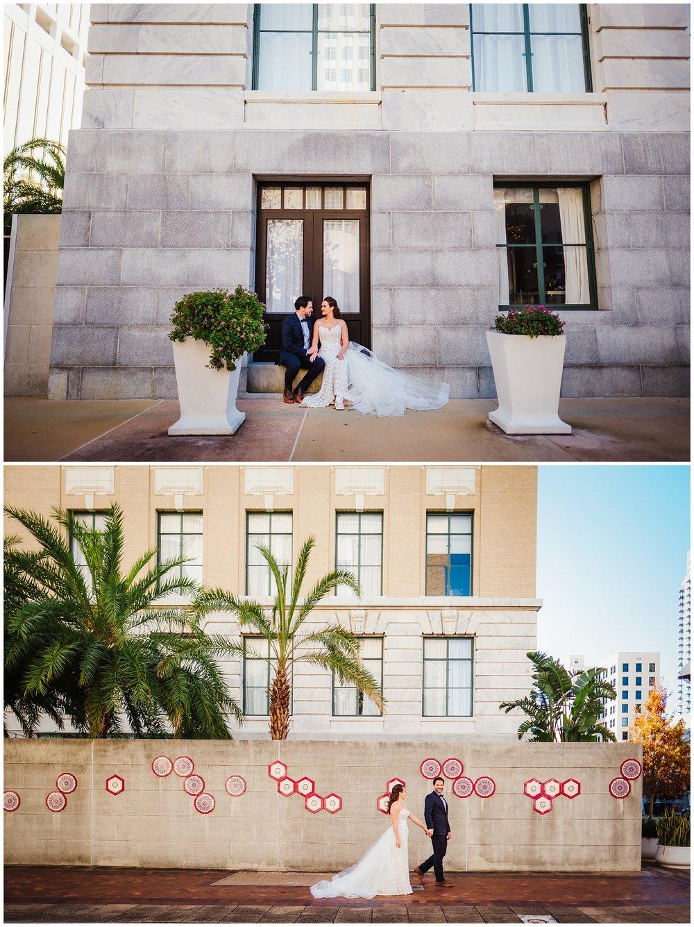 tampa-wedding-photographer-davis-island-flamingo-garden-alexander-mcqueen-non-traditional_0018.jpg