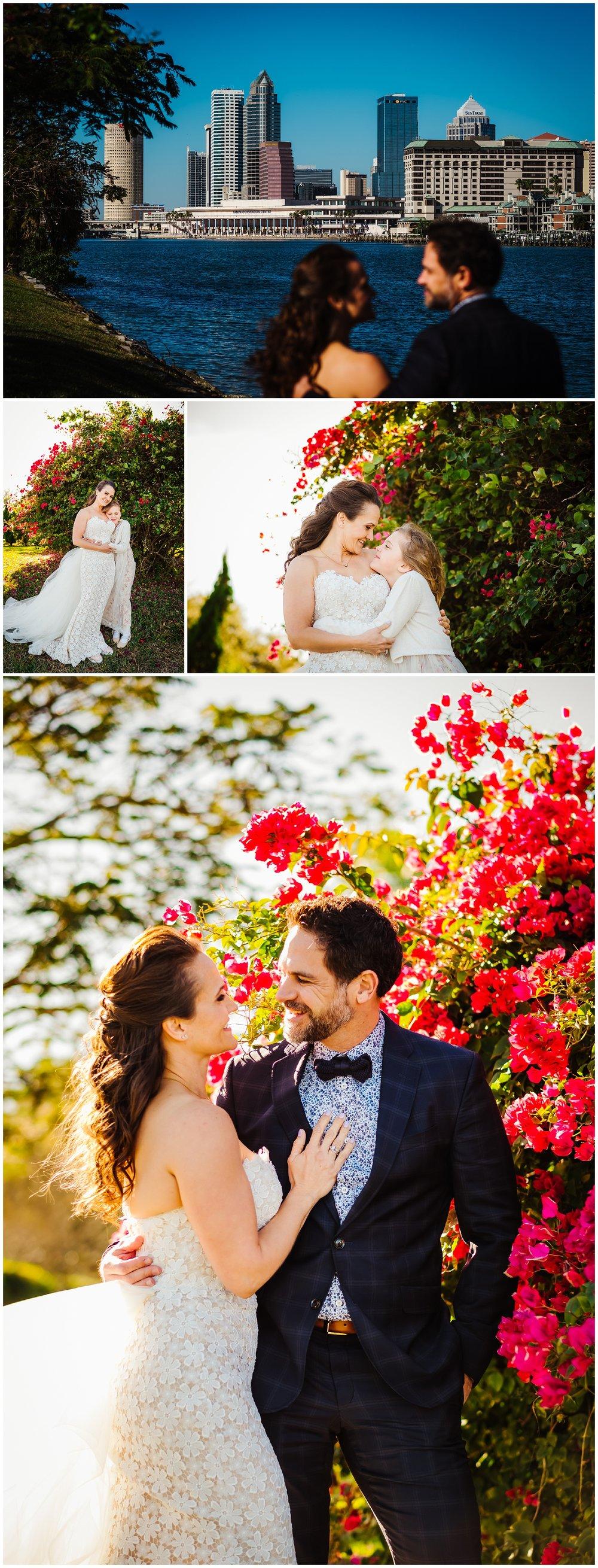 tampa-wedding-photographer-davis-island-flamingo-garden-alexander-mcqueen-non-traditional_0021.jpg