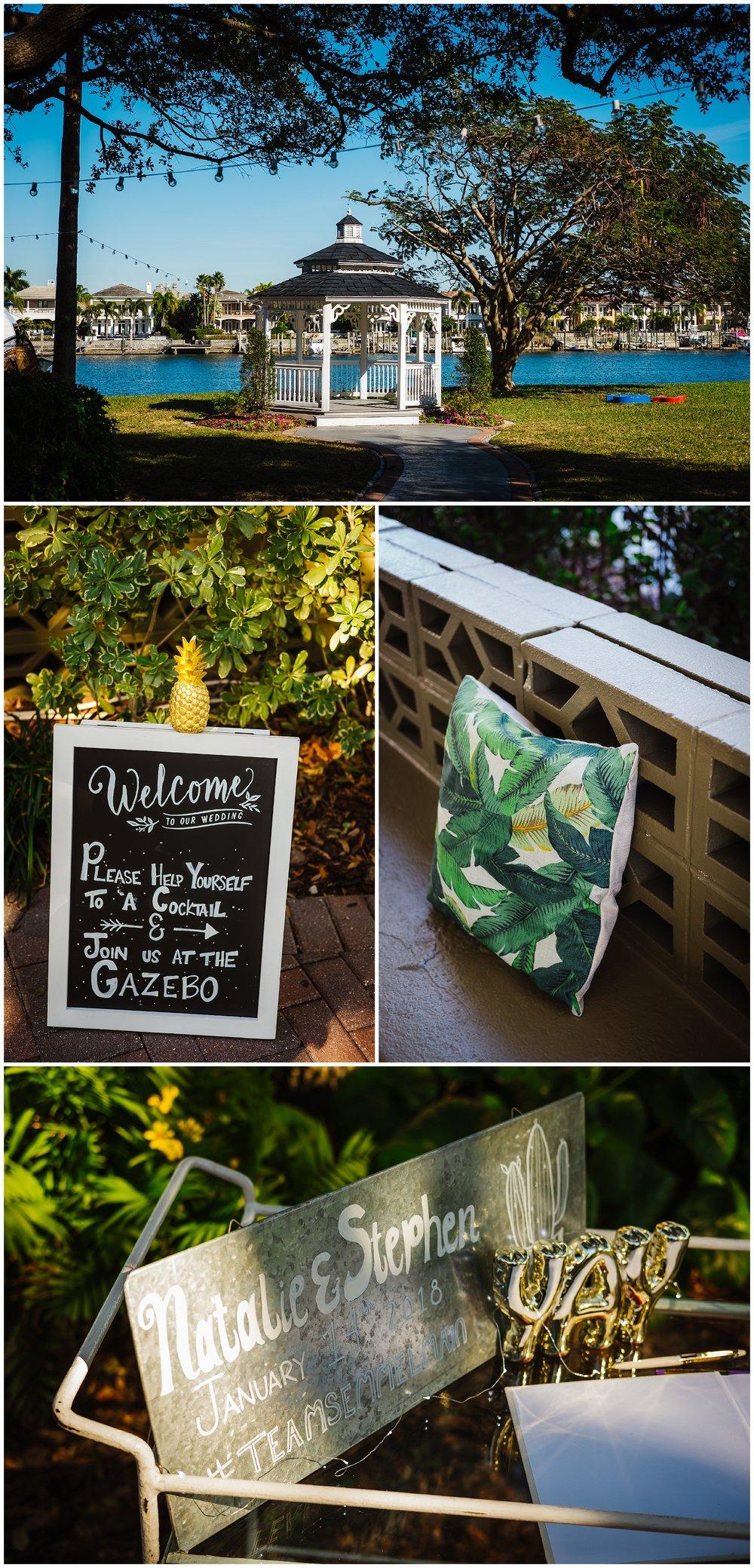 tampa-wedding-photographer-davis-island-flamingo-garden-alexander-mcqueen-non-traditional_0022.jpg
