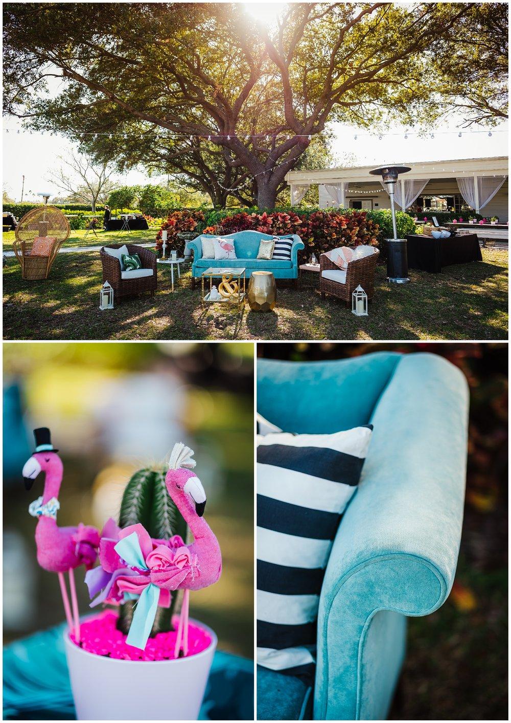 tampa-wedding-photographer-davis-island-flamingo-garden-alexander-mcqueen-non-traditional_0025.jpg