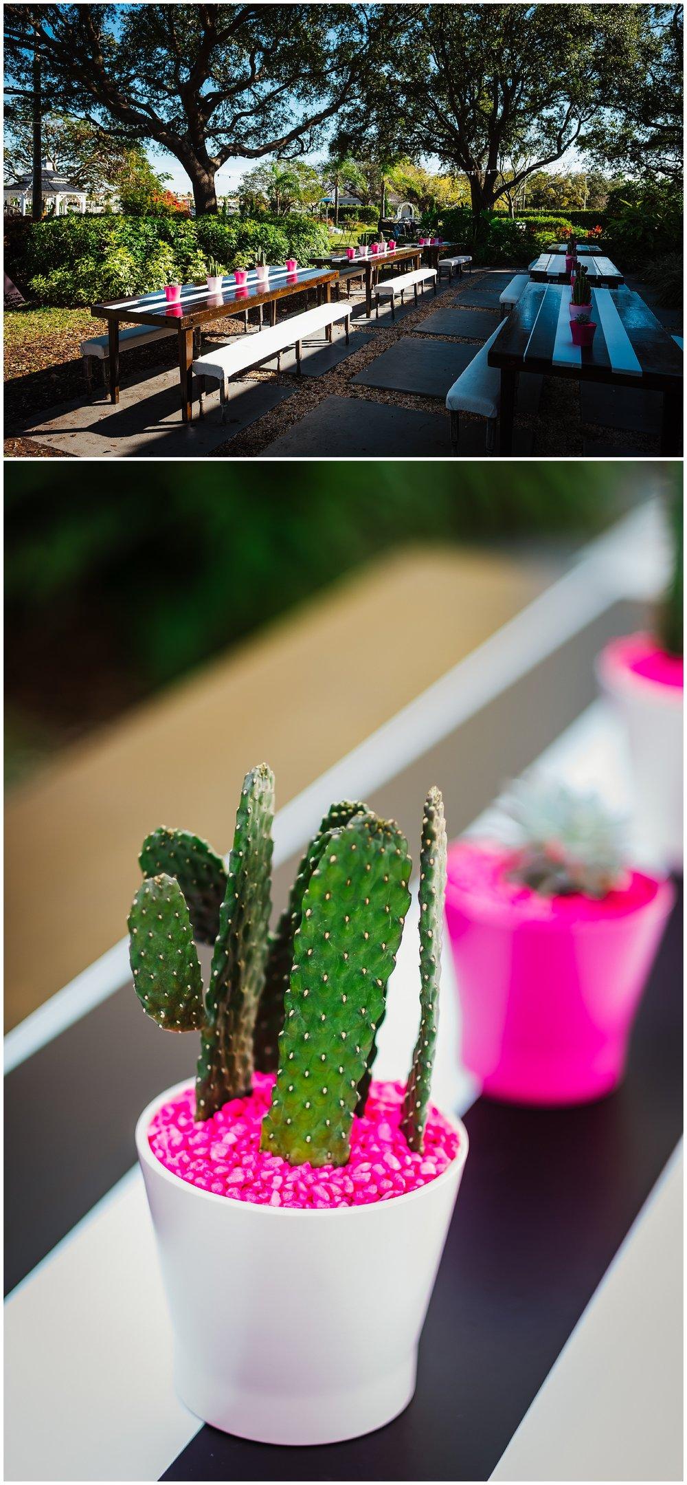 tampa-wedding-photographer-davis-island-flamingo-garden-alexander-mcqueen-non-traditional_0024.jpg