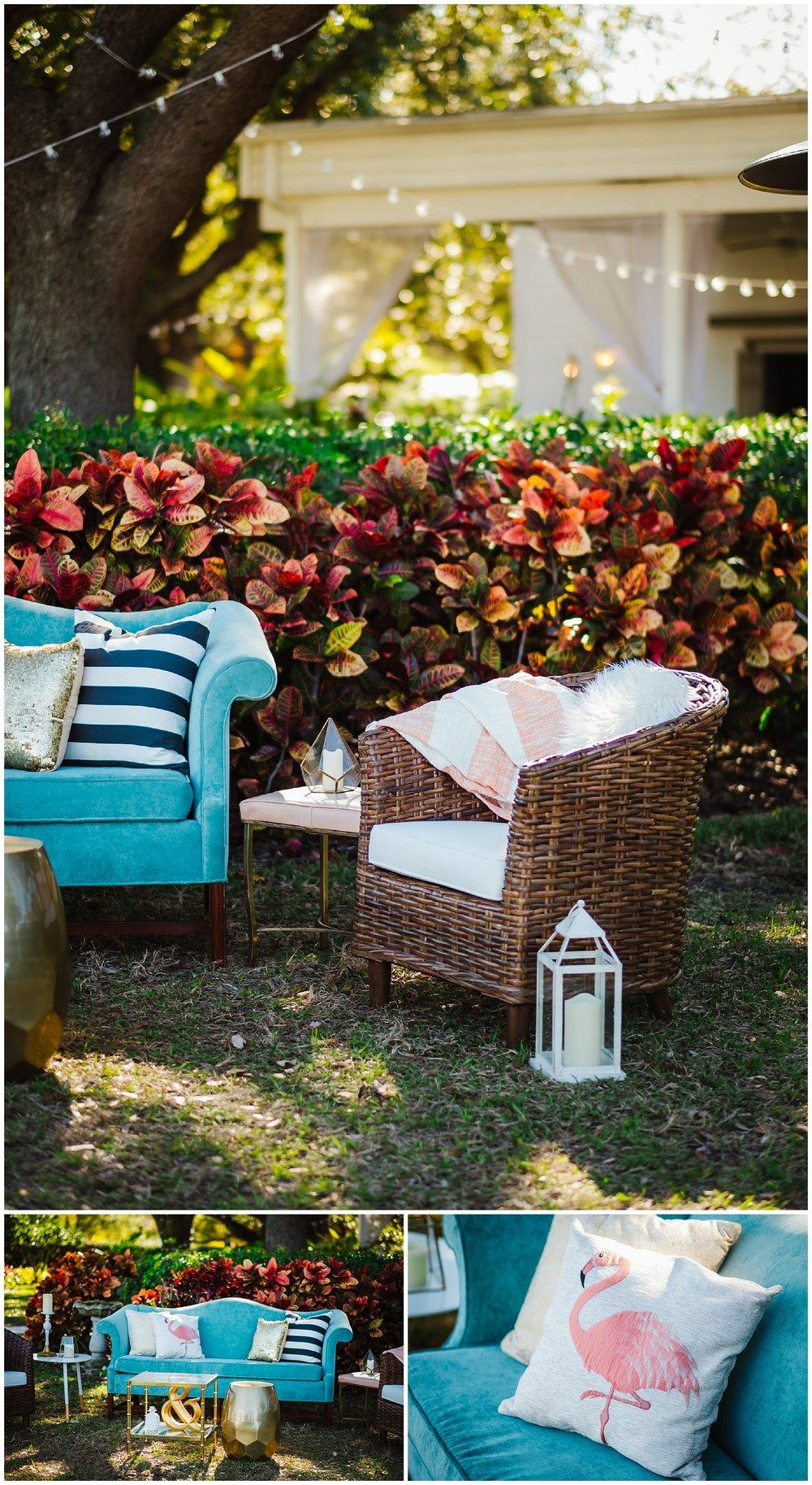 tampa-wedding-photographer-davis-island-flamingo-garden-alexander-mcqueen-non-traditional_0026.jpg
