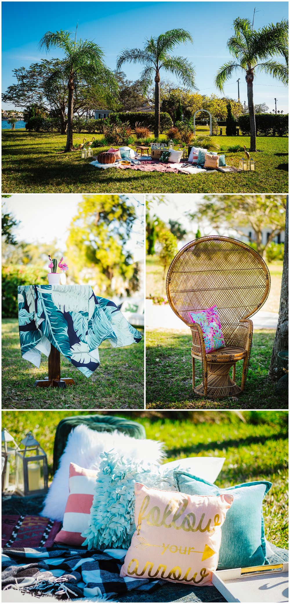 tampa-wedding-photographer-davis-island-flamingo-garden-alexander-mcqueen-non-traditional_0027.jpg