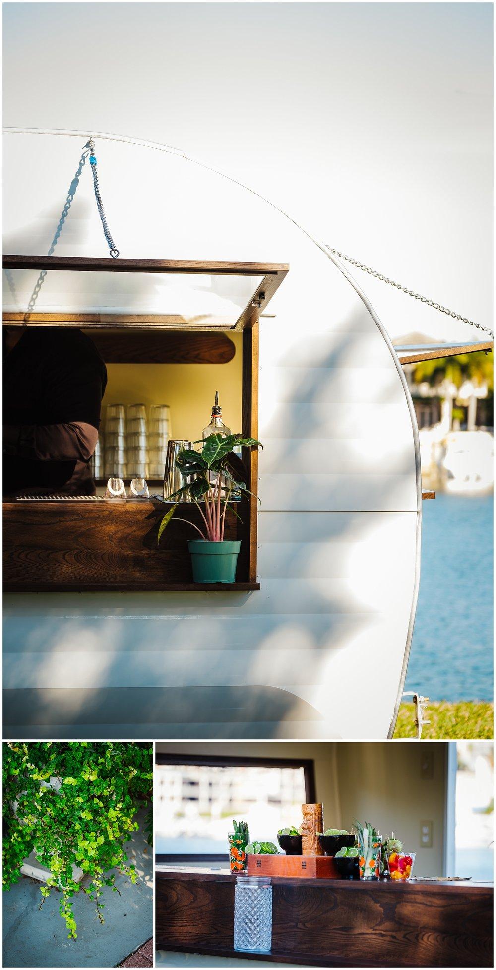 tampa-wedding-photographer-davis-island-flamingo-garden-alexander-mcqueen-non-traditional_0031.jpg