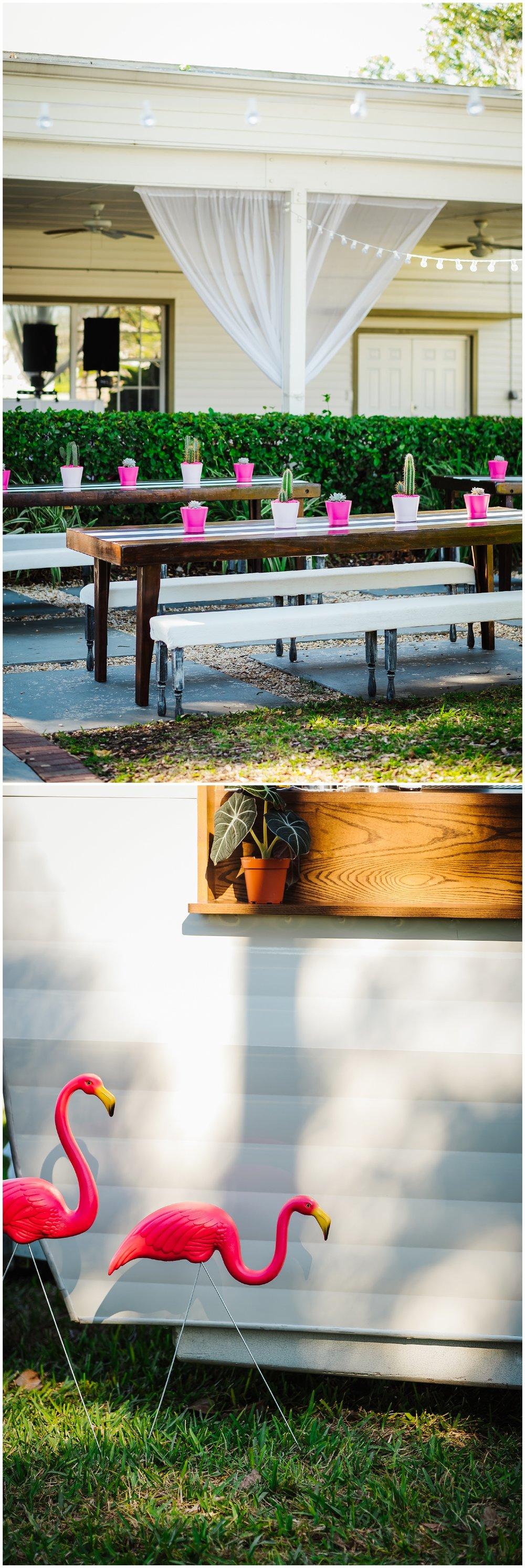 tampa-wedding-photographer-davis-island-flamingo-garden-alexander-mcqueen-non-traditional_0029.jpg