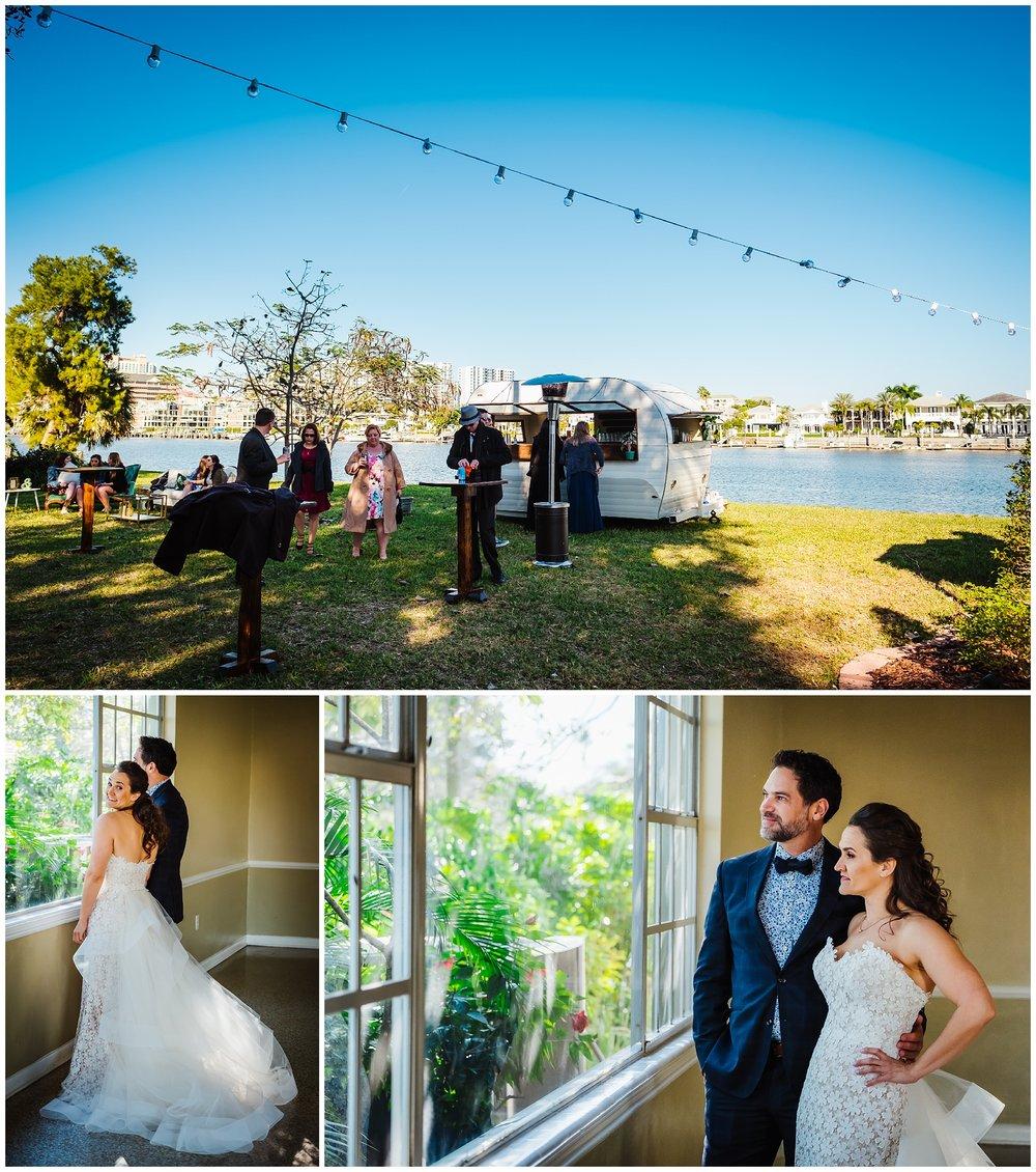 tampa-wedding-photographer-davis-island-flamingo-garden-alexander-mcqueen-non-traditional_0032.jpg
