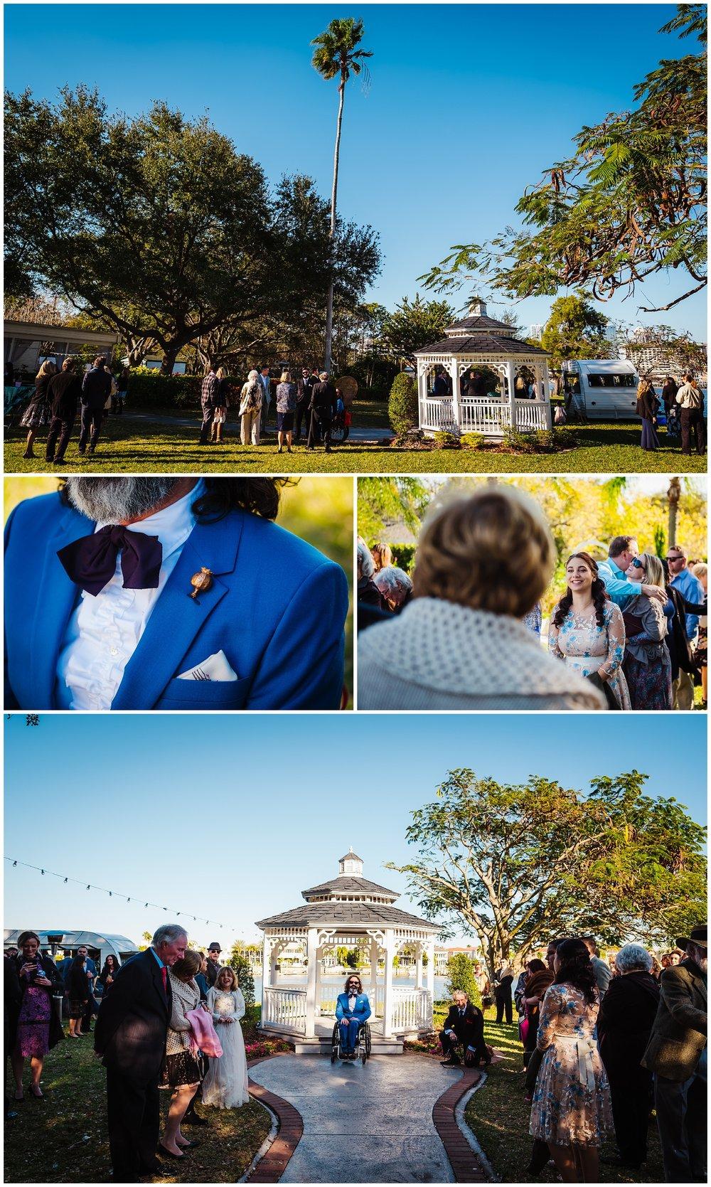 tampa-wedding-photographer-davis-island-flamingo-garden-alexander-mcqueen-non-traditional_0033.jpg