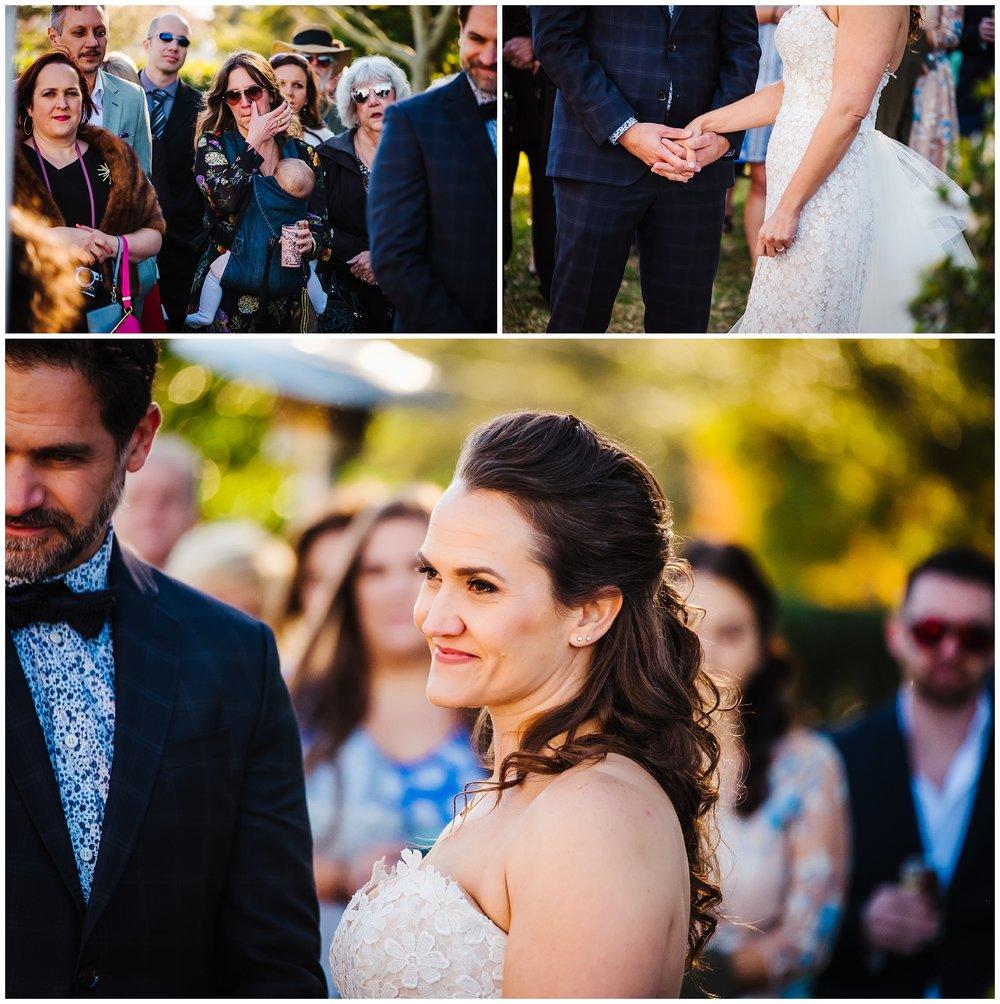 tampa-wedding-photographer-davis-island-flamingo-garden-alexander-mcqueen-non-traditional_0040.jpg