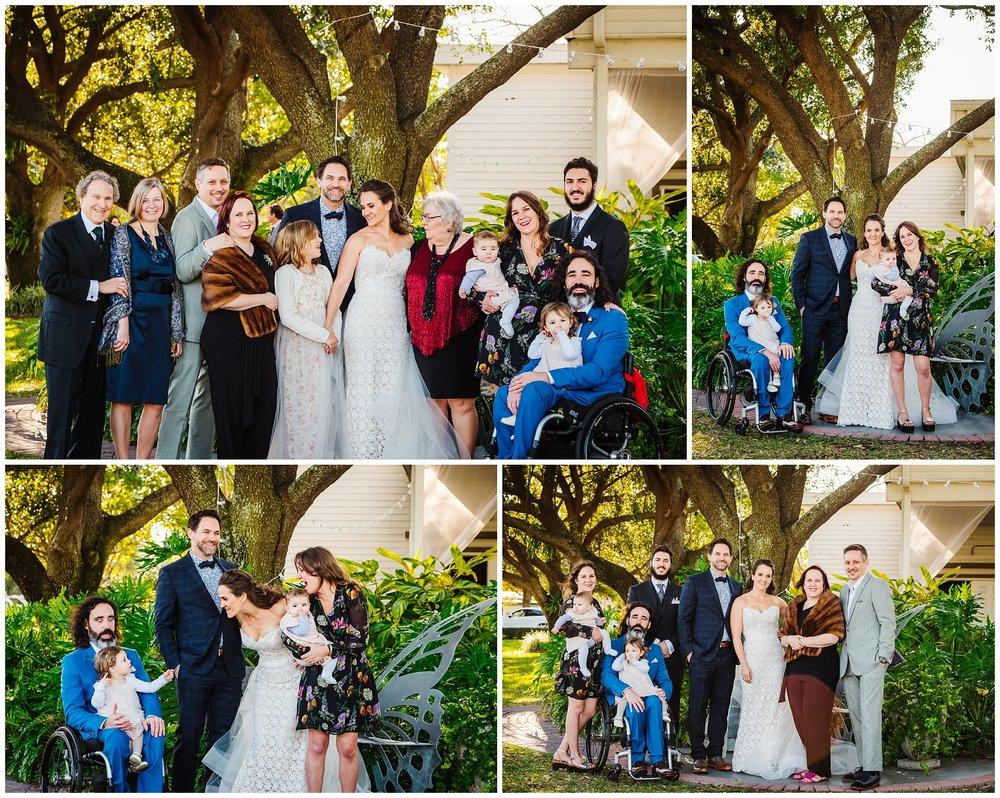 tampa-wedding-photographer-davis-island-flamingo-garden-alexander-mcqueen-non-traditional_0043.jpg