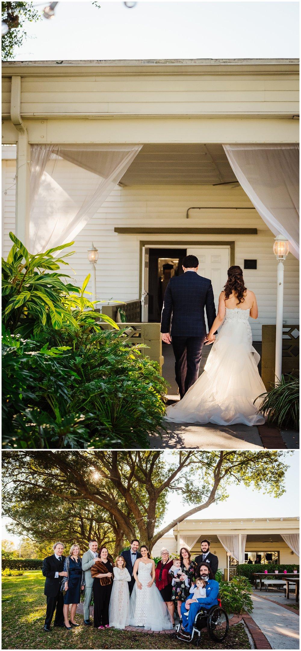 tampa-wedding-photographer-davis-island-flamingo-garden-alexander-mcqueen-non-traditional_0042.jpg