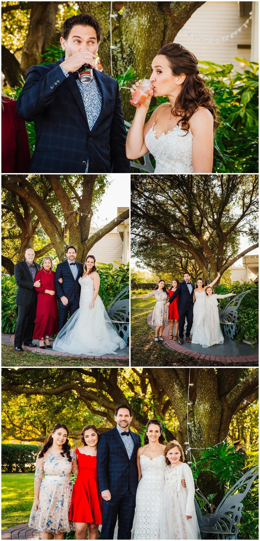 tampa-wedding-photographer-davis-island-flamingo-garden-alexander-mcqueen-non-traditional_0044.jpg