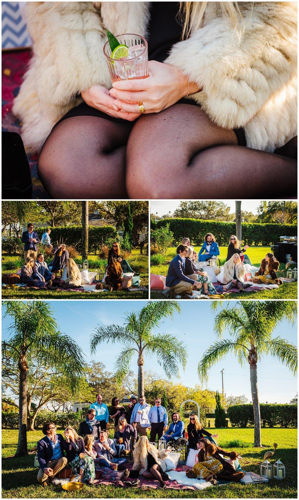tampa-wedding-photographer-davis-island-flamingo-garden-alexander-mcqueen-non-traditional_0046.jpg
